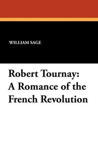 Robert Tournay