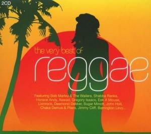 Best Of Reggae,Very