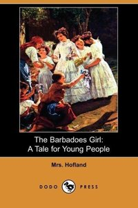 The Barbadoes Girl