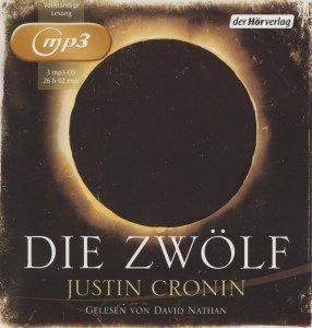 Die Zwölf (MP3)