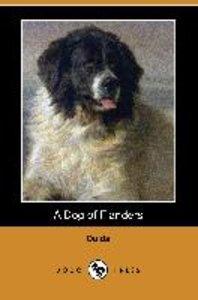 A Dog of Flanders (Dodo Press)