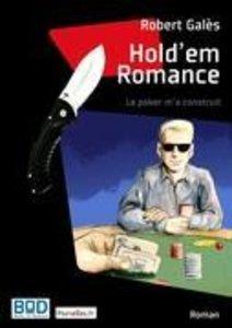 Hold'em Romance