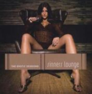 Sinners Lounge-The Erotic Session