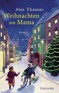 Weihnachten mit Mama