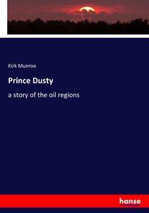 Prince Dusty
