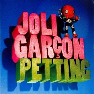 Joli Garcon (+CD)