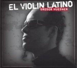 El Violin Latino