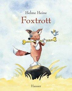 Heine: Foxtrott