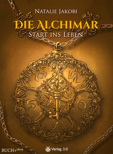 Die Alchimar