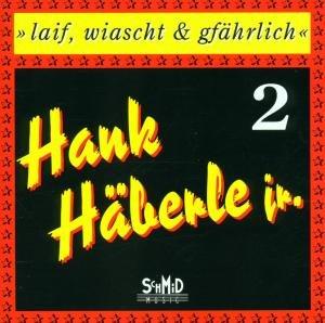 LIAF,WIASCHT & GFÄHRLICH 2