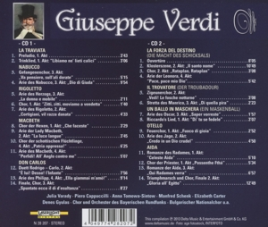 Giuseppe Verdi-200 Jahre - zum Schließen ins Bild klicken