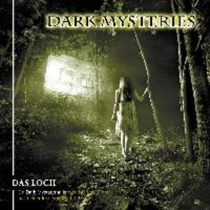 Dark Mysteries 02. Das Loch