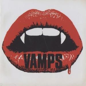 Vamps: Vamps