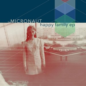 Happy Family EP