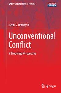 Unconventional Conflict