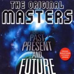 Original Masters-From...Vol.1
