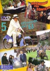 Irgendwie und sowieso (DVD 5)