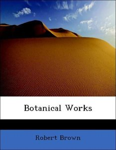 Botanical Works