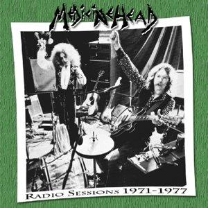 Radio Sesssions 1971-1977