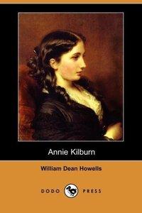 Annie Kilburn (Dodo Press)