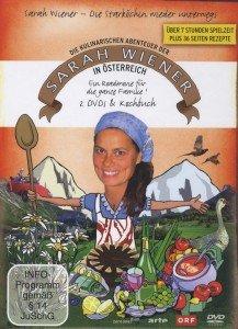 Österreich-Die Kulinarischen Abenteuer