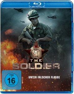 The Soldier - Unter falscher Flagge