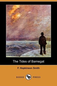 The Tides of Barnegat (Dodo Press)