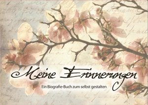 Preuss, M: Meine Erinnerungen