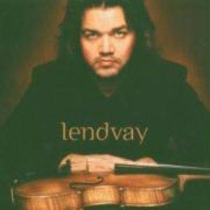 Lendvay
