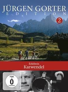 Kletter-& Wandertouren im Karwendel
