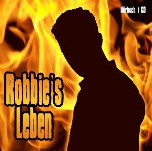 Biografie über Robbie Williams