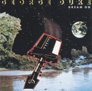 Dream On (Bonus Track Edition)