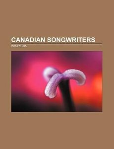 Canadian songwriters