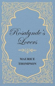 Rosalynde's Lovers