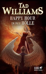 Happy Hour in der Hölle
