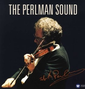 The Perlman Sound (Limited Edition)