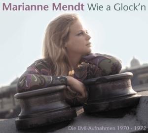 Wie a Glock'n,1970-72