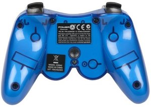 Mini Pro Elite Wireless Controller, blau