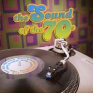 The Sound Of The 70s