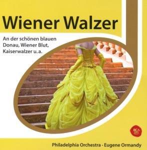 Esprit/Wiener Walzer