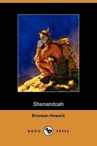 SHENANDOAH (DODO PRESS)