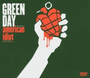 American Idiot (Spec.Edit)