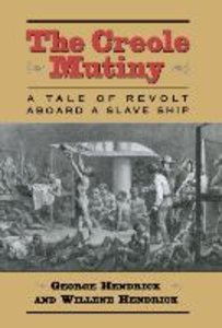 The Creole Mutiny