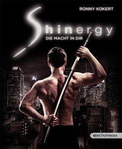 Shinergy