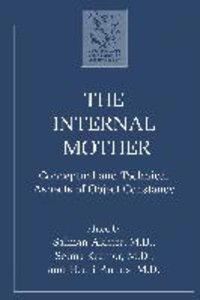 Internal Mother