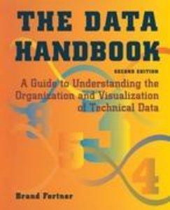 The Data Handbook