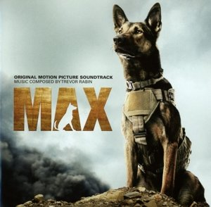 Max/OST