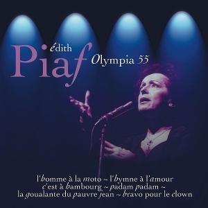Olympia 55