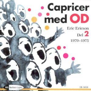 Capricen Mit OD vol.2