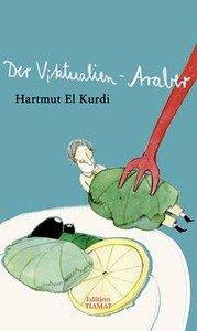 Der Viktualien-Araber